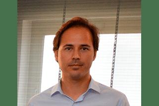 David Melero Fuentes