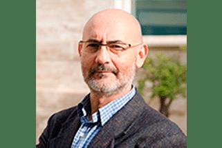 Rafael Aleixandre Benavent