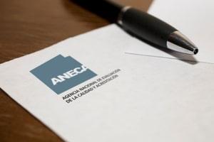 La ANECA busca aumentar la empleabilidad de los titulados universitarios